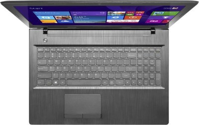 Lenovo-G50-80-(80L000HSIN)-Laptop