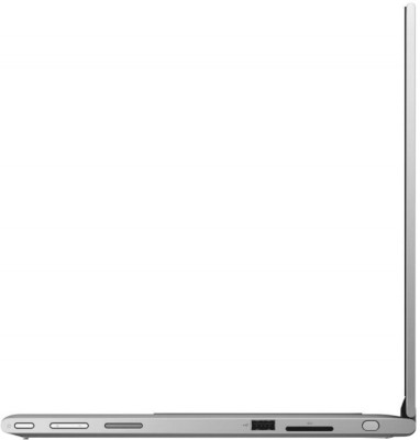 Dell-Inspiron-7348-(X560757IN9)-Laptop