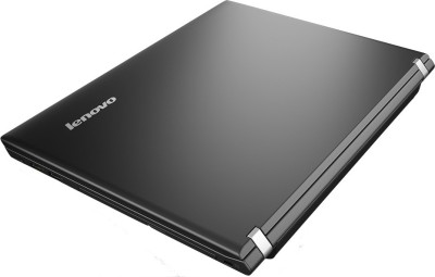 Lenovo-E40-E-Series-80