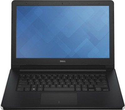 Dell-Inspiron-3558(Z565169UIN9)-Notebook-Core-i3-5th-Gen-(4-GB/1-TB-HDD/Ubuntu/2-GB-Graphics)-