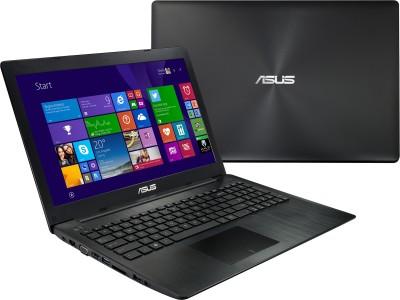 Asus-X553MA-BING-XX289B-Laptop