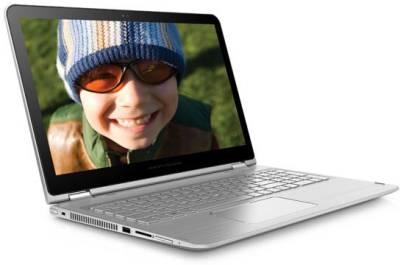 HP-Envy-15-X360-w101tx-(T5Q54PA)-Notebook