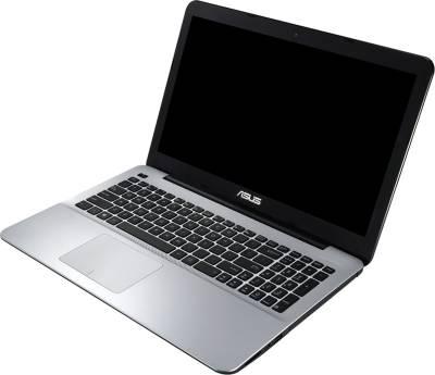 Asus-X555LA-XX172D-Laptop