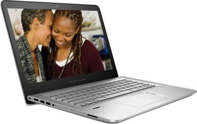 HP-Envy-14-J007TX-(N1W04PA)-Laptop