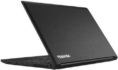 Toshiba-Satellite-Pro-R50-BI0101-Notebook