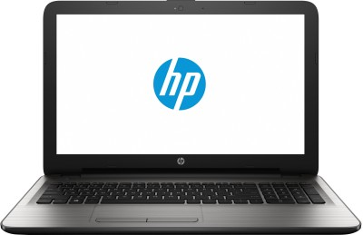 HP Z1D90PA 15-bg003AU Notebook