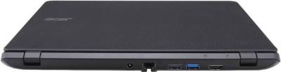 Acer ES 11 Celeron Dual Core 4th Gen - (2 GB/500 GB HDD/Windows 10 Home) NX.GG2SI.004 ES1-132 Notebook