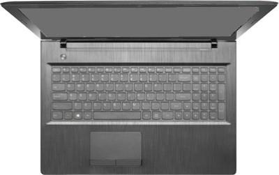 Lenovo-G50-80-(80L000HLIN)-Laptop