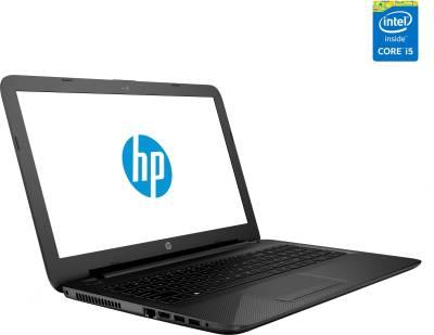 HP-15-AC082TX-Laptop