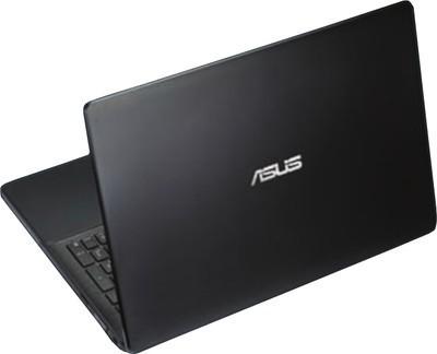 Asus-X552CL-XX220D-Laptop