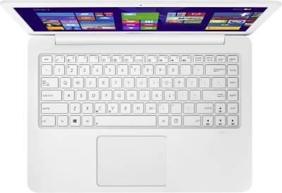Asus-EeeBook-E402MA-BING-WX0022B-Notebook-90NL0032-M03120