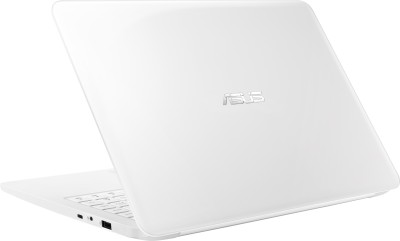 Asus-Eeebook-E402MA-WX0045T-Notebook