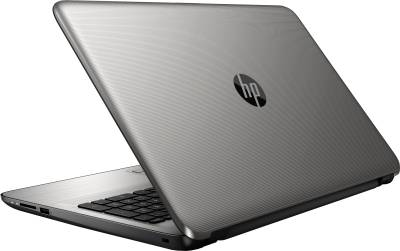 HP Core i5 6th Gen - (4 GB/1 TB HDD/Windows 10 Home) X5Q20PA#ACJ AY503TU Notebook