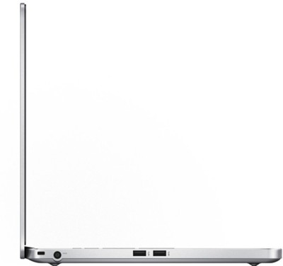 Dell-Inspiron-15-7537-7537565002ST-Laptop