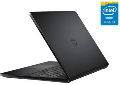 Dell-inspiron-3558-15.6-inch-(Core-i3-4005U/4GB/500GB/Windows-8.1-OS)-Laptop