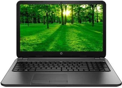 HP-250-G3-L9s61pa-Laptop