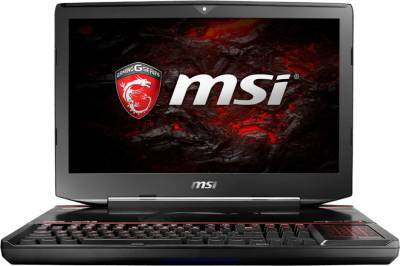 MSI-GT-Core-i7-6th-Gen-(32-GB/1-TB-HDD/256-GB-SSD/Windows-10-Home/8-GB-Graphics)-6RF-GT83VR-Notebook-