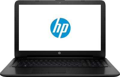 HP HP 15-AC040TU 15 Inch - 15.9 Inch Laptop