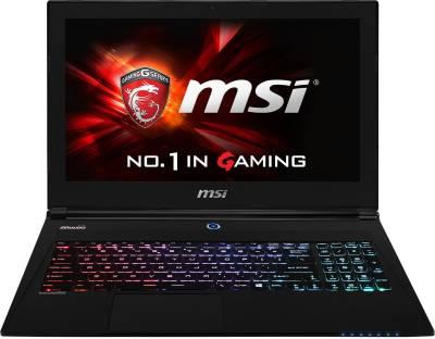 MSI-GS60-2QE-Ghost-Pro-Laptop