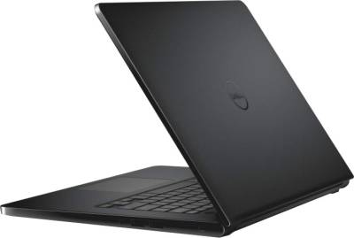 Dell-Inspiron-3452-(Y565521HIN9)-Notebook