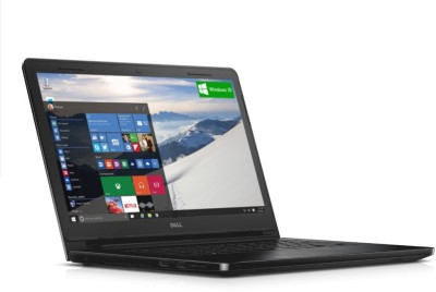 Dell-Inspiron-3452-(Y565521HIN9)-Notebook(14-inch|Celeron-Dual-Core|2-GB|Win-10-Home|Below-3)