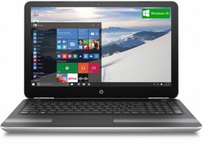 HP-Pavilion-15-AU118TX-Notebook