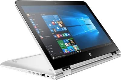 HP-Pavilion-x360-13-u004tu-Hybrid-(2-in-1)-Core-i3-(6th-Generation)-4-GB-33.78cm(13.3)-Windows-10-Home