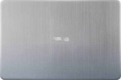 Asus X Series Core i3 5th Gen - (4 GB/1 TB HDD/Windows 10 Home) 90NB0B03-M13810 X540LA-XX596T Notebook