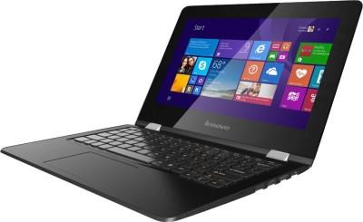 Lenovo-Yoga-300-(80M00011IN)-Laptop
