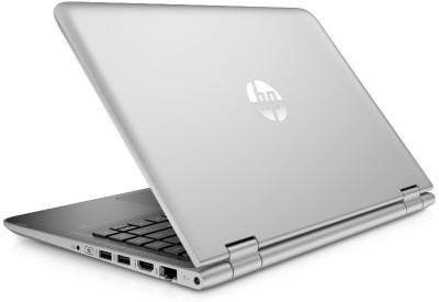 HP-Pavilion-13-S102TU-X360-Notebook