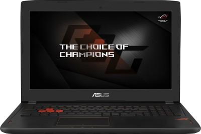 Asus ROG (GL502VM-FY230T) Notebook