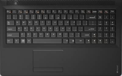 Lenovo-Ideapad-IP-IP100-Notebook-80MJ00B3IN