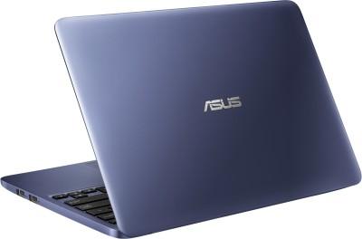 Asus-EeeBook-X205TA-FD0077TS-Notebook