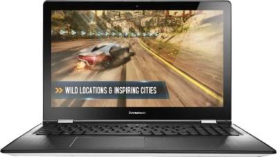 Lenovo-Yoga-500-(80N400MRIN)-Laptop