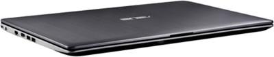Asus-S551LB-CJ289H-Laptop