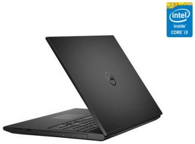 Dell-Inspiron-15-3542-354234500iSU-Notebook