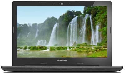 Lenovo G50-70 (80E5021LIN) Laptop Image