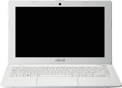 Asus-X200MA-KX506D-Laptop