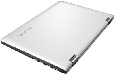 Lenovo-Yoga-300-2-in-1-Laptop-80M0003WIN