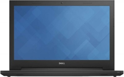 Dell-Inspiron-15-3543-(X560334IN9)-Laptop