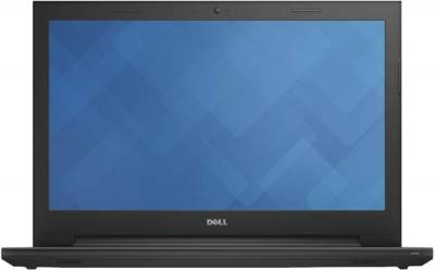 Dell Inspiron 15 3543 (X560334IN9) Laptop Image