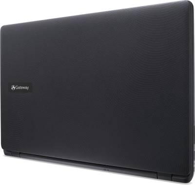 Acer Gateway NE-571 NX.Y55SI.002 Core i3 (5th Gen) - (4 GB/1 TB HDD/Linux) Notebook (15.6 inch, Black)