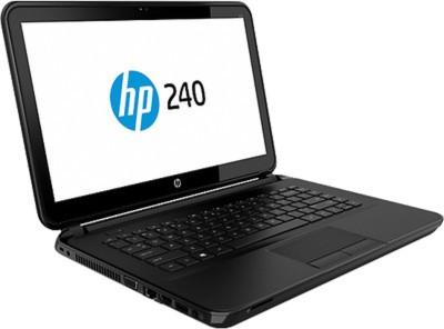 HP-240-G3-Notebook