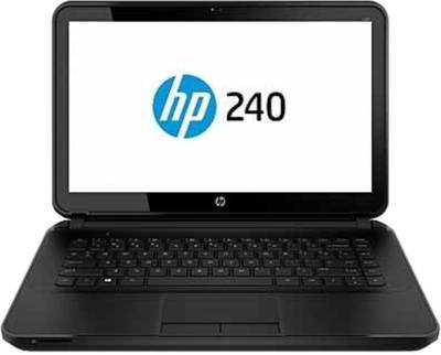HP-240-G3-Notebook