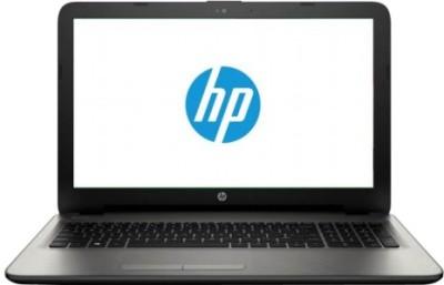 HP-15-ac025TX-Notebook