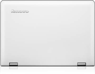 Lenovo-Yoga-300-11IBR-(80M1003WIN)-Notebook