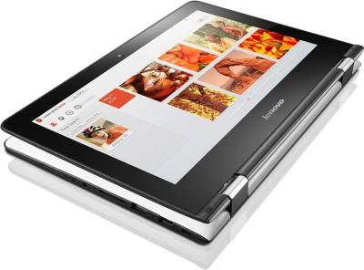 Lenovo-Yoga-300-11IBR-(80M1003WIN)-Notebook