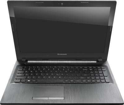 Lenovo-G50-70-(59-417092)-Laptop