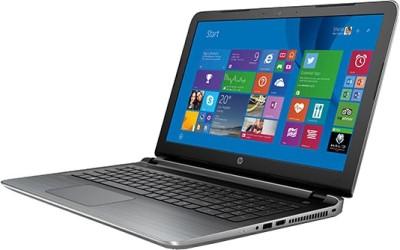 HP-Pavilion-15-ab027TX-(M2W70PA)-Laptop