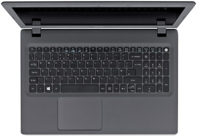 Acer-Aspire-E5-573-32JT-(NX.MVHSI.043)-Notebook-(5th-Gen-Intel-Core-i3--4GB-RAM--1TB-HDD--39.62-cm-(15.6)--Linux)-laptop